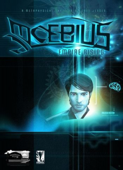Moebius: Empire Rising Enhanced Edition