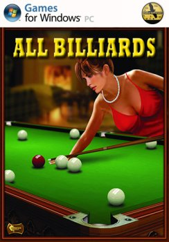 All Billiards